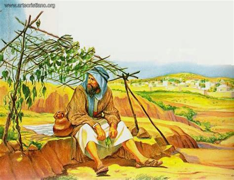 imagenes biblicas jonas related keywords suggestions for jonas en la biblia