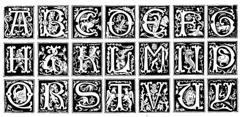 medieval alphabet coloring pages free coloring page coloring medieval 10 alphabet letters