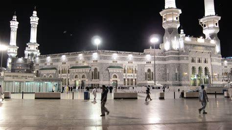 Al Madinah Syari Eksklusif Haji Syari aisyah tour aisyahtours co id mitra terbaik umrah dan haji