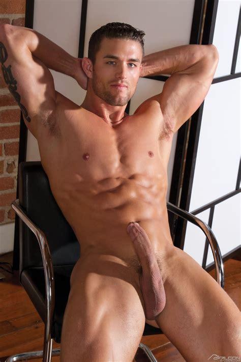 Gay Fetish Xxx Ryan Rose Gay Porn