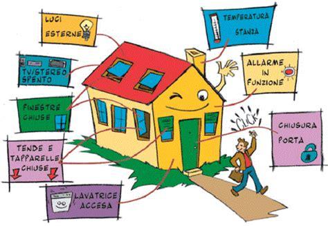 risparmio in casa risparmio energetico in casa idee green