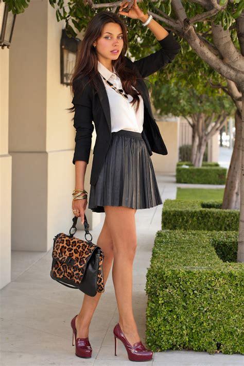 Maxi Biyan By Freya Gamis stylish to wear on easter sunday