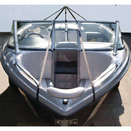 carver boat covers carver boat cover support system walmart