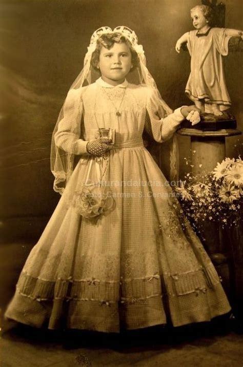 imagenes vestidos egipcios antiguos vestidos para primera comuni 243 n antiguos vestidos de