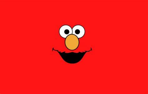 elmo face wallpaper 16 best images about elmo on pinterest elmo sesame