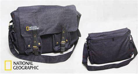 jual shoulder bag murah national geographic 214 jual