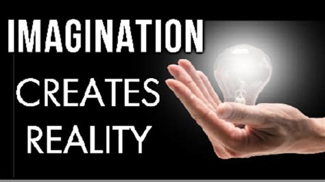 imagination creates reality how to awaken your imagination and realize your dreams books use your imagination to create reality the pruning shears