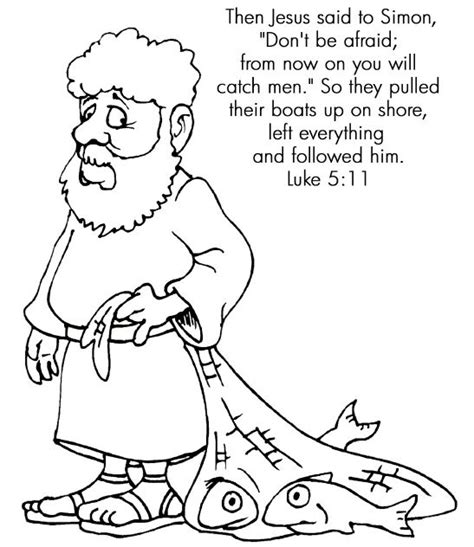 coloring page follow jesus footprints follow jesus coloring page coloring pages