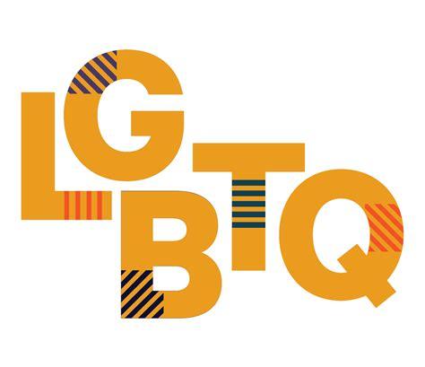 Lgbtq New Letter