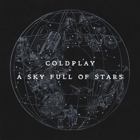 coldplay full album mp3 coldplay ghost stories full album mp3 free download