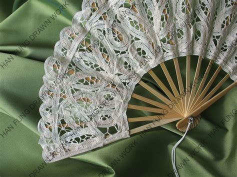 Handmade Belgian Lace - 100 cotton handmade belgian lace parasol lace fan buy
