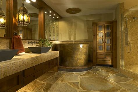 Bathroom Design Guide by The Ultimate Bathroom Design Guide