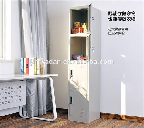 Small Cupboard For Clothes Wholesale Cupboard Clothes Cabinet Buy Best