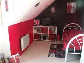 Ordinaire Deco Chambre Fille Ado #1: d%C3%A9coration-chambre-ado-fille-angleterre.jpg