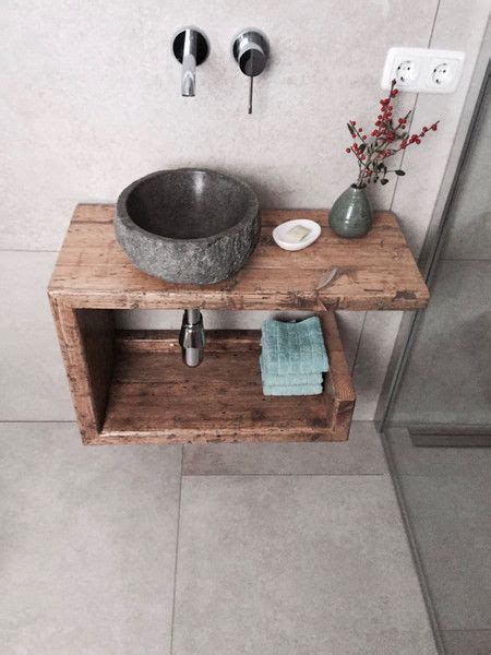 Badezimmer Deko Dawanda by Badschr 228 Nke Waschtisch G 228 Ste Wc Waschbeckenschrank Ein