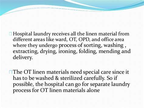 linen laundry linen laundry service