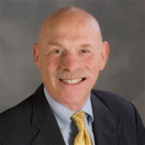 Howard County Divorce Records Robert L Flanagan Columbia Maryland Divorce Lawyer Howard County Maryland