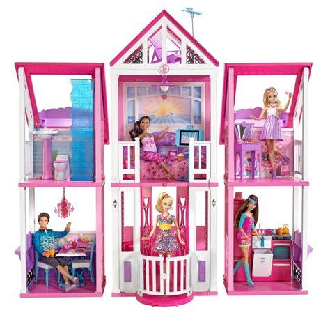where can i buy a barbie dream house barbie malibu dreamhouse 2017 2018 best cars reviews