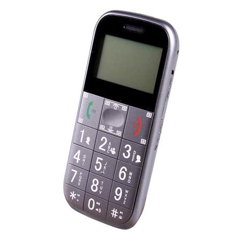 mobile tracker gps senior elderly mobile phone gps tracker mobile tracker for