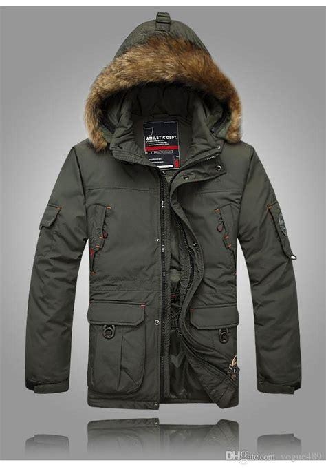 best jackets for parka jacket men sale my jacket