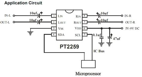 integrated circuit volume integrated circuit volume 28 images patent us4769547 personal dosimeter a volume of gas atop