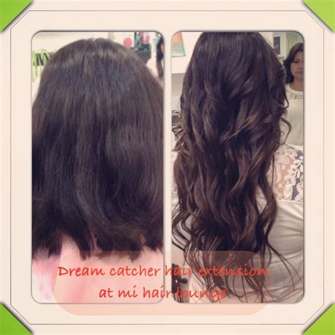 who does dream catcher hair extensions in the birmingham area dream catchers hair extensions at mi hair lounge yelp