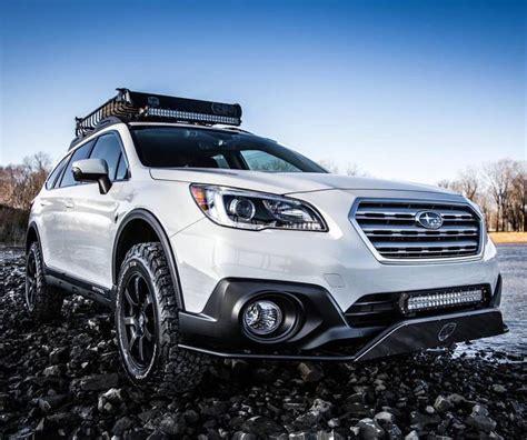 2016 subaru outback light bar best 25 subaru outback ideas on outback car