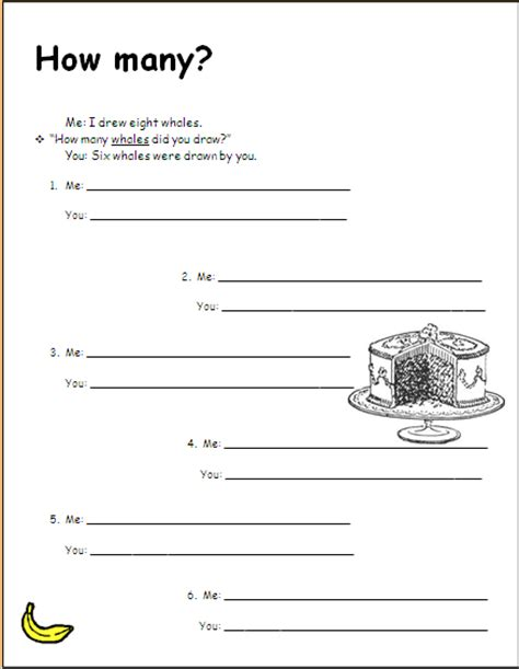 Third Grade Health Worksheets by All Worksheets 187 Grade 4 Health Worksheets Printable