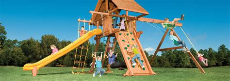 best value wooden swing set best value wooden swing set swingsets and playsets