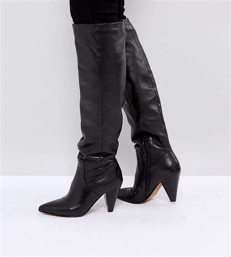 From Designer Shoes To Designer Zip Codes Newsvine Fashion 2 by 249 Best S Boots Cowboy Boots Asos Images On