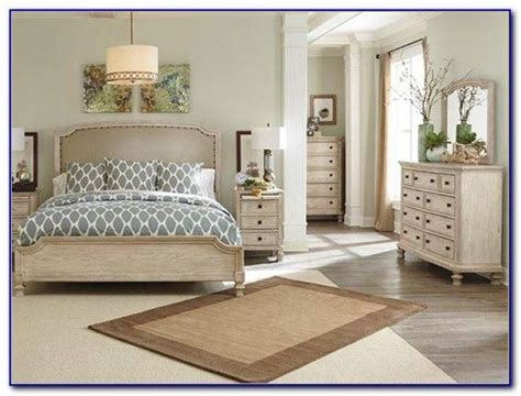 off white bedroom furniture sets ashley furniture off white bedroom set bedroom home design