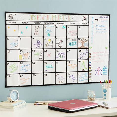Board Of Ed Calendar White Calendar Boards Calendar Template 2016