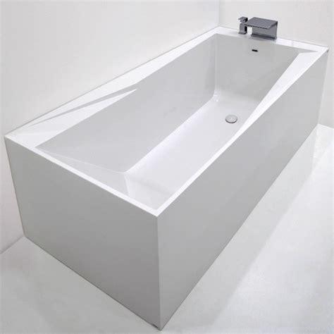 design badewanne gsg ceramic design freistehende badewanne oz au 223 enma 223