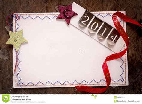 tweety shane diesel how to make greeting cards for new year 28 images how