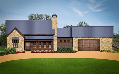 Home Depot Expo Design Store by 100 Texas Farm House Plans Best Floor Plans In