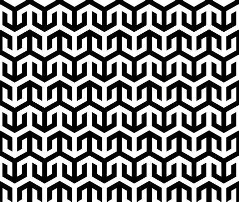 geometric pattern generator easy google search 790 besten symbol m 229 gic bilder auf pinterest heilige