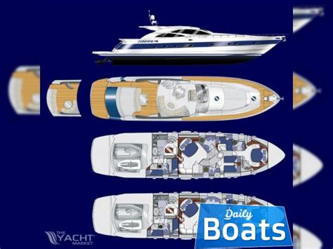 layout boat manufacturers pershing 76 for sale daily boats buy review price