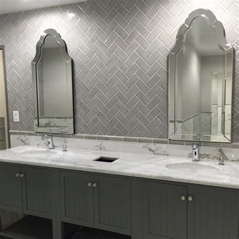 mirrors 2 bathroom scene mirrors 2 bathroom scene mirrors 2 bathroom scene ideas b