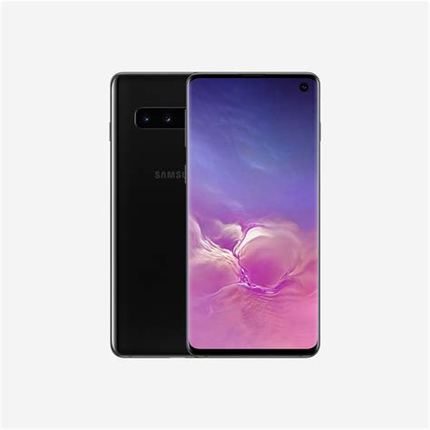 Samsung Galaxy S10 For Sale by Samsung Galaxy S10 128gb Bestel Bij Only Here Samsung Meer