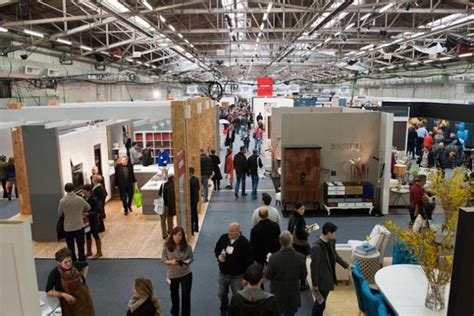 home design trade shows 2016 home design show 2016