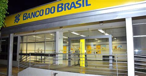 banco do barsil pdv banco do brasil o bb deve reabrir um plano de