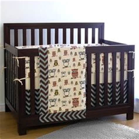 harry potter crib bedding 1000 images about harry potter nursery on pinterest