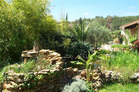 Idée Jardin Zen by Cuisine D 195 169 Coration Jardin Zen Exterieur D 233 Coration