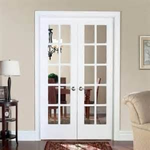 Prehung Interior French Doors Home Depot interior french doors on pinterest french doors inside office doors