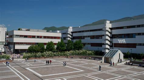 ufficio scolastico salerno si rafforza la sinergia tra l ateneo di salerno e l