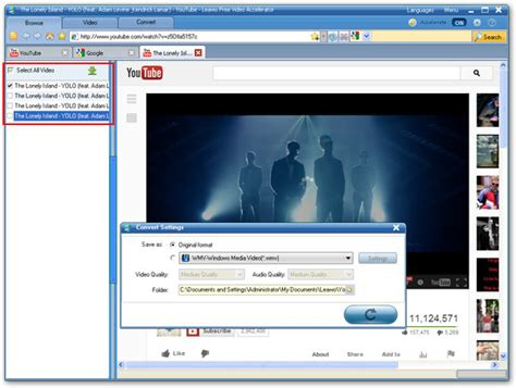 mp4 format converter youtube download youtube video mp4 converter free erogoncall