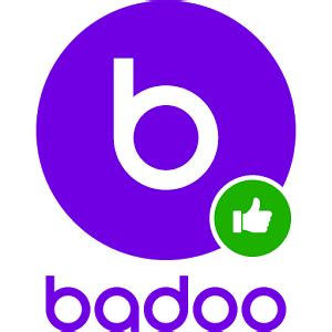 Badoo Find Freapp Badoo Free Chat Dating App New Friends Is Easy With Badoo One Of