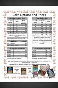 walmart bakery cakes cake ideas designs