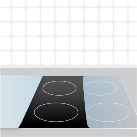 Nettoyage Plaques Induction by Nettoyer Une Plaque 224 Induction Plaque De Cuisson