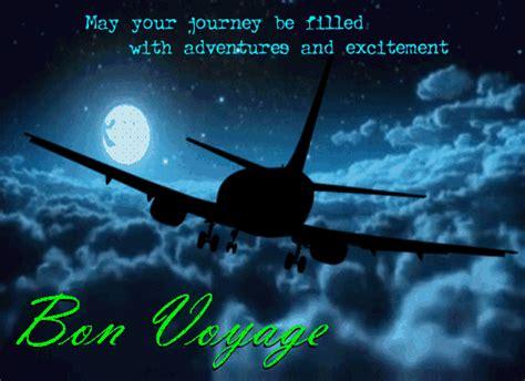 happy bon voyage card  bon voyage ecards greeting cards